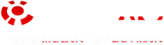 Logo conap inverse
