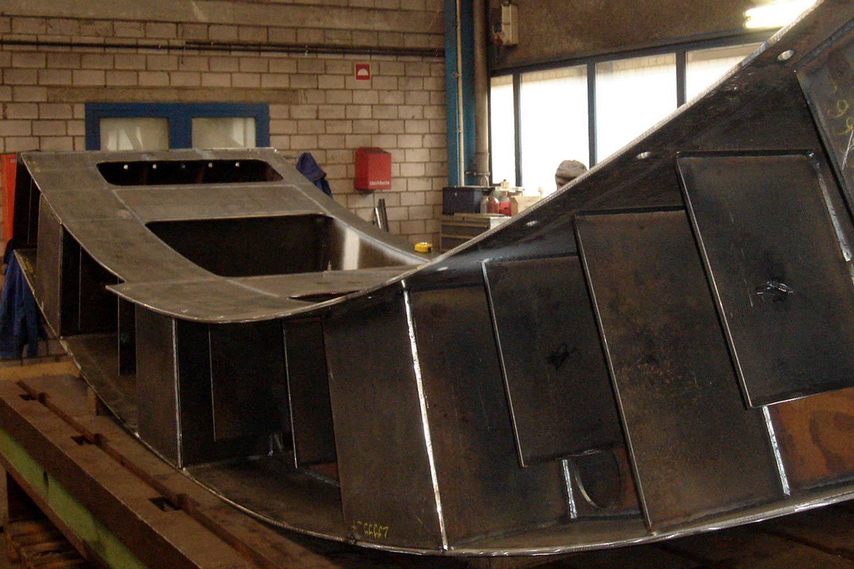 CAD Fertigungsplanung | Prototypenbau