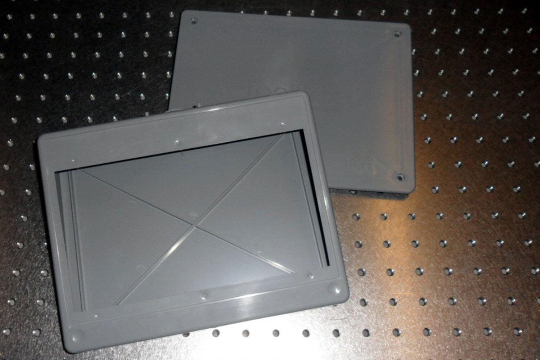 CAD Fertigungsplanung   Prototypenbau